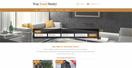 True Asset Realty South Africa